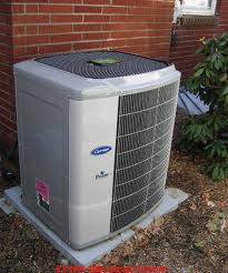What is the difference between AC and a Dehumidifier?