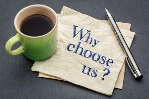 Top 10 Reasons To Choose Puritan Restoration