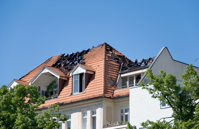 Tips for Creating an Effective Disaster Recovery Plan!